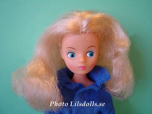 Sweet Dolls Former Ls Models